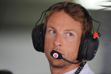German Grand Prix 2012