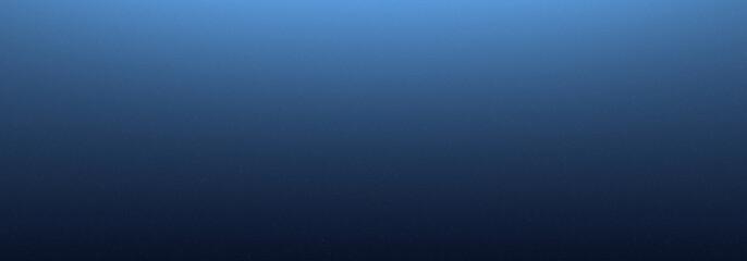 panorama blue background gradient ramp, light blue background design wallpaper, blue background, Gradient radial effect, background ramp effects blue, top gradient radial