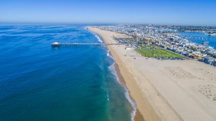 Newport Beach, Orange County, CaliforniA