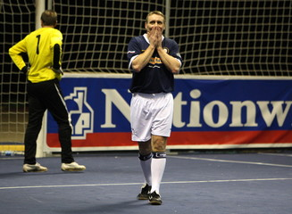 Home Nations Masters Cup