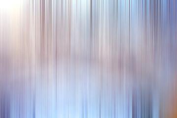 Blurred gradient background texture image