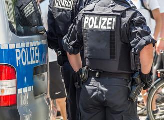 schnelle Gründung gmbh gründen haus kaufen gesetz GmbH als gesellschaft kaufen schnell