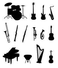 Musik - 117