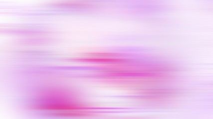 Dezenter heller Hintergrund im Querformat - weiß rosa