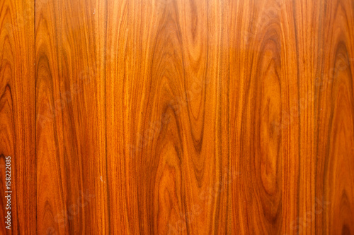 Wood Texture Teak Wood Background With Natural Pattern For