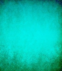 blue background abstract distressed antique dark background text