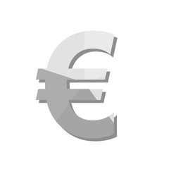 Icon - Euro Zeichen