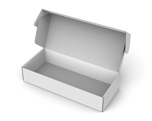 roll end tuck top box