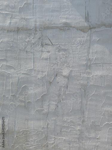 wandputz zement wand putz uneben struktur beschaffenheit beton lichteinfall schimmel auf entfernen