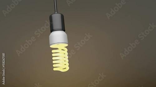 anus-bulb-in-light