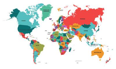 map-du-monde