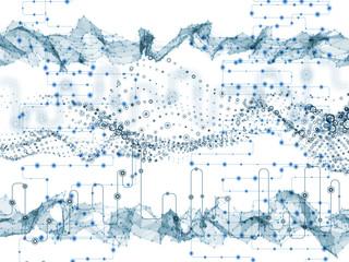 Conceptual Data Transfers
