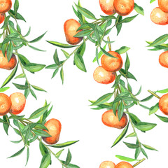 seamless-pattern-branch-with-tangerines