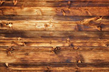 braune Holztextur