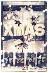 x mas Weihnachten