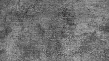 rafter texture background