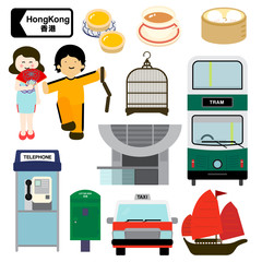 HONGKONG