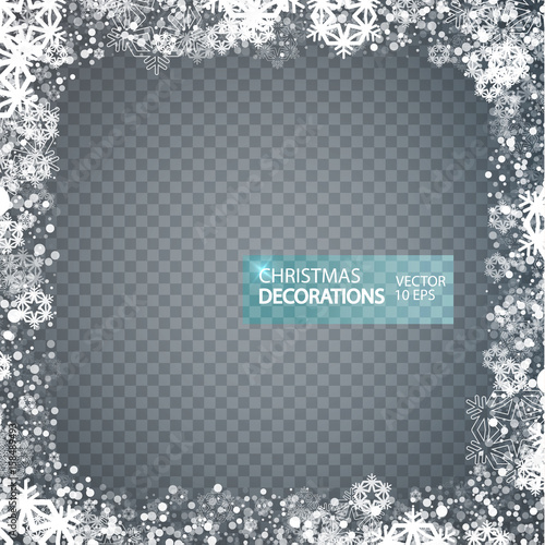 new year background with shimmering particles and magical overflows silver glitter