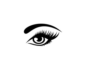 eyes symbol photos royalty free images graphics vectors videos