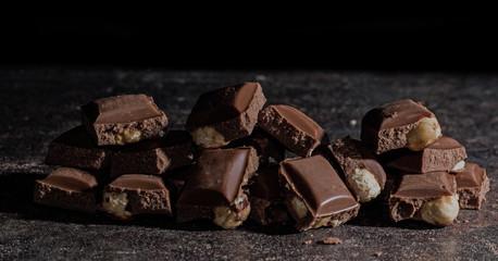 ChocolateBlocks