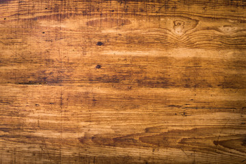 Holztextur, Holzbrett, Holztisch