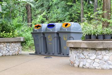 Trash can1