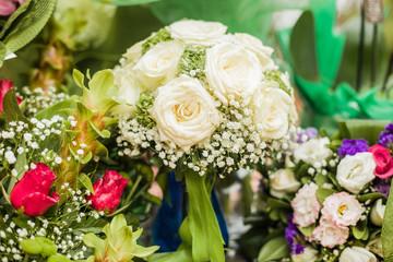 Boda en Caserta, Italia. La promesa de Pasquale & Giusi - Wedding - Hochzeit
