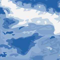 Cloud_texture