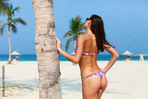 Belicia steele nude
