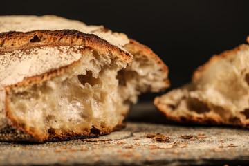 Papiers peints Boulangerie pain boulangerie