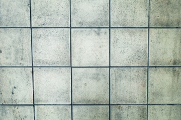 grunge dirty tile texture background