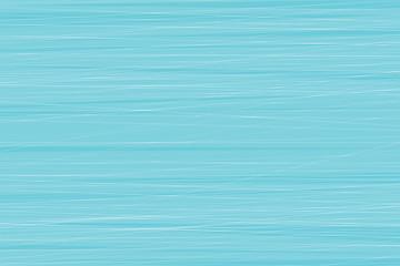 blue Scratch touches pop art background