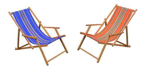 bilder und videos suchen sonnenstuhl. Black Bedroom Furniture Sets. Home Design Ideas