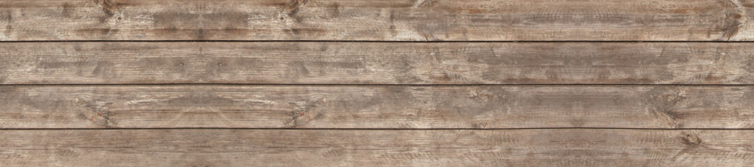 Poster Wood panorama patern wood textured