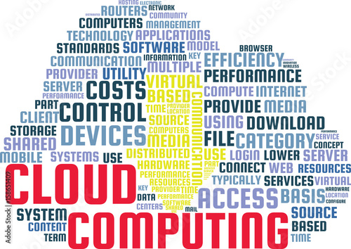 4 solid reasons why cloud hosting is the perfect fit for IoT applications