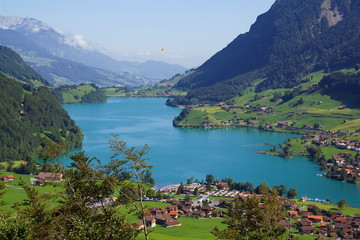 Search photos obwalden canton