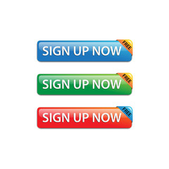 button-SIGN UP NOW FREE
