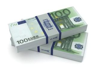 gmbh verkaufen vorteile Firmengründung Werbung koko gmbh produkte verkaufen gmbh verkaufen in der schweiz