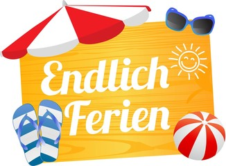 gmbh kaufen mit guter bonität Unternehmensgründung GmbH Werbung GmbH gründen gmbh kaufen berlin