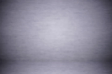 abstract grey wall background ,clean studio and room - can be used for display or montage your products
