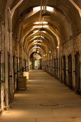 Eastern States Penitentiary_1