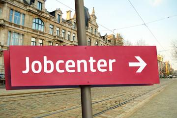 gesellschaft annehmen  Kapitalgesellschaft gmbh kaufen deutschland