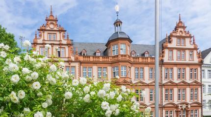 Mainzer Gutenbergmuseum