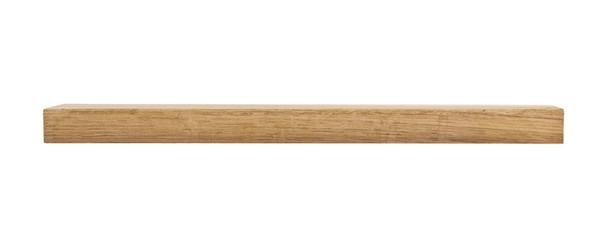 oak wooden beam