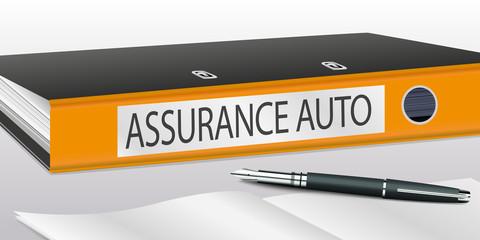 assurance - assurance auto - assurances - voiture - protection - assureur - protéger - risque