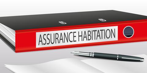assurance - assurance habitation - assurances -protection - assureur - protéger - risque