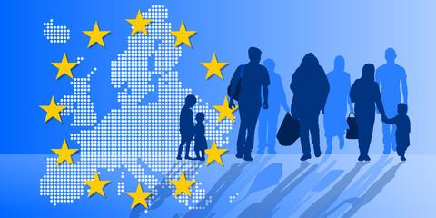 Migrants Europe v2