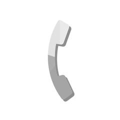Icon - Telefon - Support