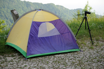 Acampada Κατασκήνωση Campamento Camping Campeggio 야영 Taipana in Kamp キャンプ Kamperen מחנאות tenda 露营 Kampieren Cắm trại कैंपिंग التخييم
