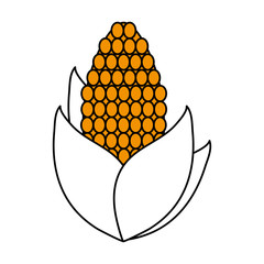 food illustration cartoon silhouette icon vector design graphic